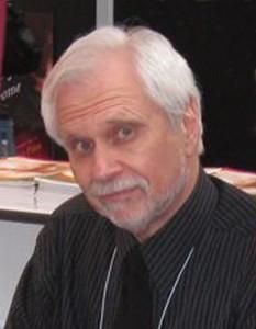 Rudy Shur
